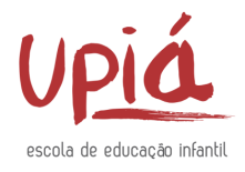 Escola Upiá
