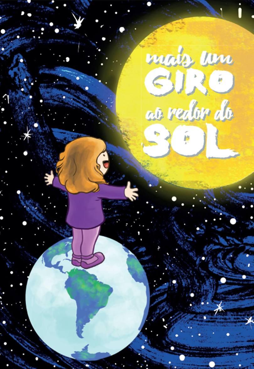 livro_upia