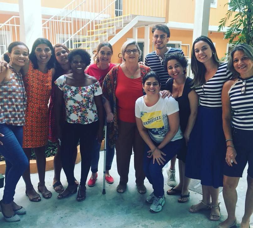 Formacao_Montessori_Rio