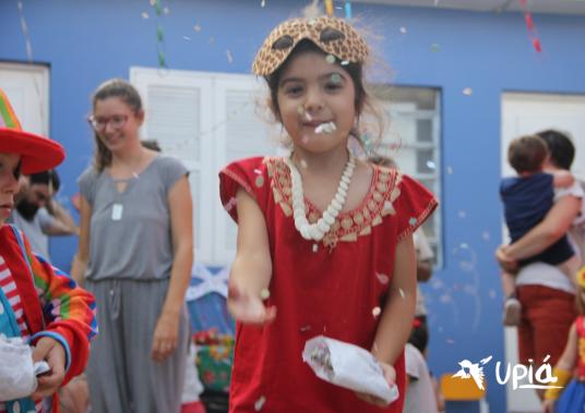 Carnaval na Escola Upiá 2018 (1)