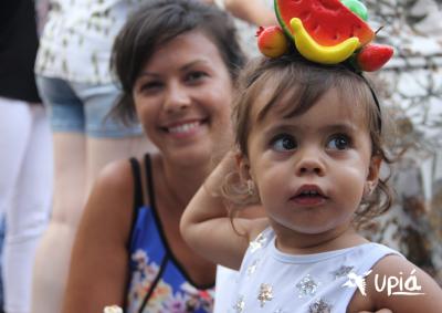 Carnaval na Escola Upiá 2018 (10)