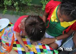 Carnaval na Escola Upiá 2018 (13)