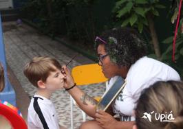 Carnaval na Escola Upiá 2018 (16)