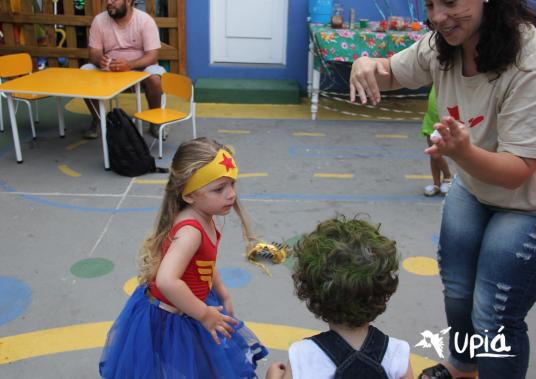 Carnaval na Escola Upiá 2018 (19)