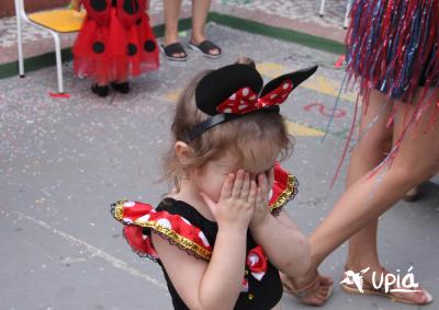 Carnaval na Escola Upiá 2018 (20)