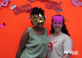 Carnaval na Escola Upiá 2018 (24)