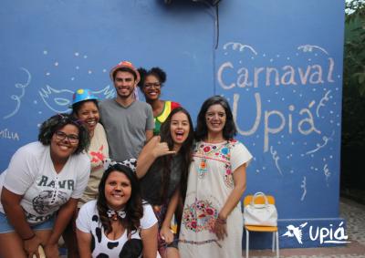 Carnaval na Escola Upiá 2018 (26)