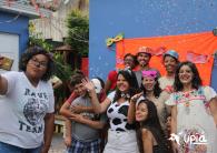 Carnaval na Escola Upiá 2018 (27)