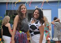 Carnaval na Escola Upiá 2018 (28)
