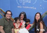 Carnaval na Escola Upiá 2018 (29)