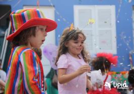 Carnaval na Escola Upiá 2018 (3)