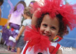 Carnaval na Escola Upiá 2018 (4)