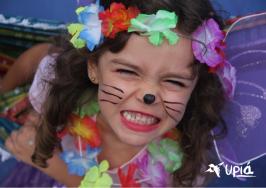 Carnaval na Escola Upiá 2018 (5)