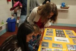 Exposição Fotográfica CINESTESIA: Documentação de processos sensoriais. Figueirôa