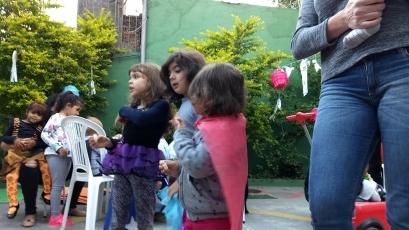 Festa das Fantasias da Escola Upiá (44)