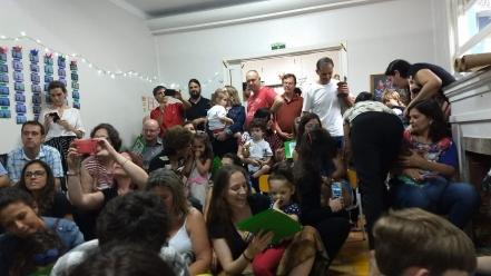 Rito de Passagem da Escola Upiá 2018 (175)