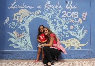 Rito de Passagem da Escola Upiá 2018 (177)