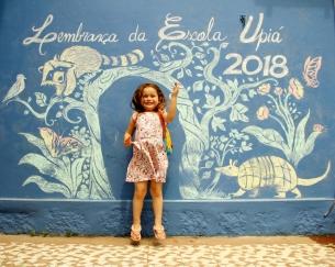 Rito de Passagem da Escola Upiá 2018 (178)