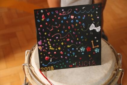 Rito de Passagem da Escola Upiá 2018 (29)