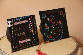 Rito de Passagem da Escola Upiá 2018 (32)