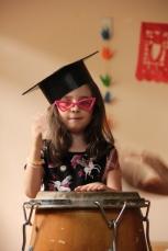 Rito de Passagem da Escola Upiá 2018 (54)