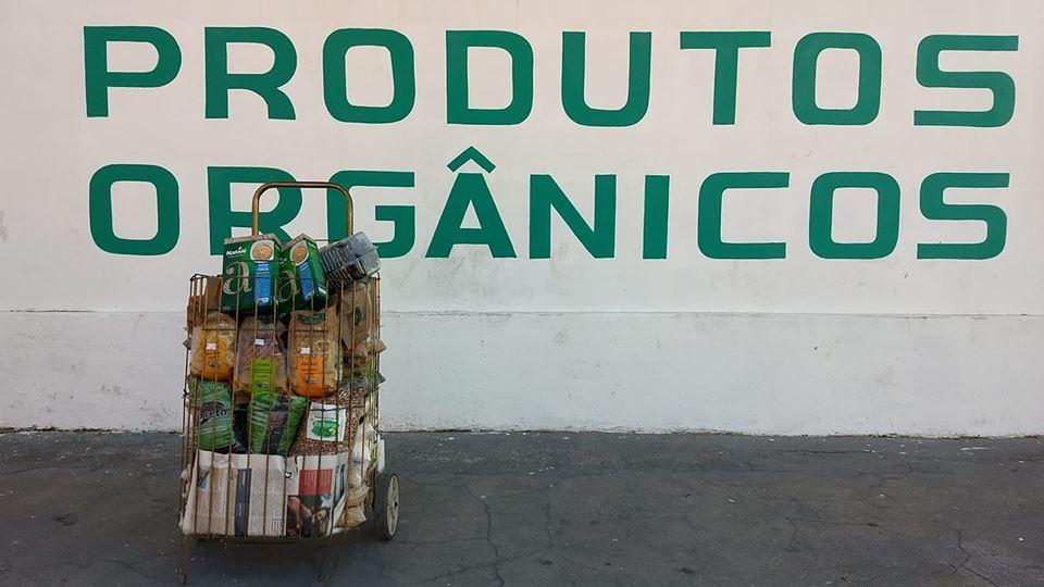 organicos_upia